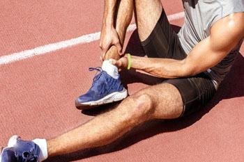 Sports Medicine Treatment - Lancaster, PA 17601-6806 Foot Doctor